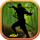 Tricks:Shadow Fight 2 by App KOONTZ