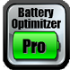 Baterry optimizer pro