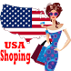 USA Online Shopping US