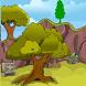 Yal Forest Deer Escape by YalGames