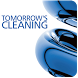 Tomorrow's Cleaning by Opus Business Media Ltd