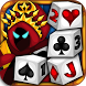 Solitaire Blocks: Royal Rescue by Playtinum