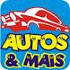 Autos & Mais Piracicaba by Fly Aplicativos Mobile