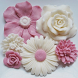 Crafts From Soap by bakbok