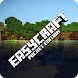 Easy Craft Master by BohaGames