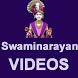 Jay Swaminarayan VIDEOs by F FOR FUN