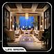Home Interior Design Ideas by Life Break