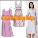 Maternity Clothing Design