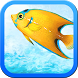 Pacific Fishing 24 by potentoy