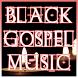 Black Gospel Music American latest gospel songs by gospelzik