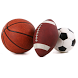 Winning Sports Picks by ADF Android Development