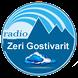 Radio Zeri i Gostivarit by Al Droid