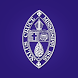 Episcopal Diocese Mississippi by bfac.com Apps