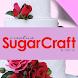Creative SugarCraft Australia by Audience Media