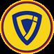 Clubicons Ecuador