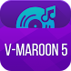 V by Maroon5 Full Album Online by Perfect Videos