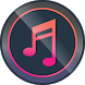 MP3 Player for Free by Elinerfour