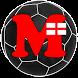 Fantasy Manager Premier League by Ducart