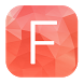 FASYEN - beauty fashion review by FASYEN