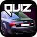 Quiz for C5 Audi RS6 Fans by FlawlessApps