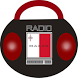 FM Radio Malta LIVE by All Radio of Country Channels