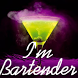 I'm Bartender Pro by Hardcastle GIS Solutions Private Limited