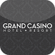 Grand Casino Hotel and Resort by Intelity