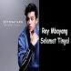 Lagu Rey Mbayang - Selamat tinggal