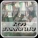 Lagu Kids Jaman Now Lengkap by Jlo still dev