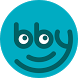 Bobby - Buddy commute by Bobby App