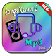 All Songs KENNY G by fjrdroid