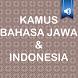 Kamus Bahasa Jawa Indonesia by VictoryDevStory