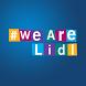 WeAreLidl by Lidl Ireland & Northern Ireland