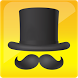 Lucky Day - Win Real Money! by Lucky Day Entertainment, Inc.