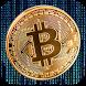 Bitcoin Btc by Luz Apps