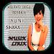 Lagu Yuni Shara Musik Lirik by Crianças Música Mídia