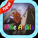 Best Songs of NIke Ardila by MRappMedia