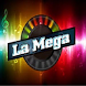 RADIO LA MEGA HD by Nobex Partners - sp