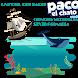 Un fósil con patas 6° Primaria by pacoelchato.com