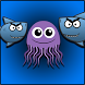 Jelly Jumper by Black Dodo Games