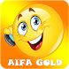 Aifagold Dialer by Voizline Communication Network