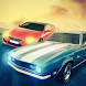 Road Drivers Car Racing by Super Master Games