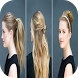 school hairstyles designs by Suitfanice