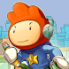 Tips Scribblenauts Unlimited by lockenmoton