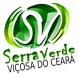 Serra Verde FM 87,9 by É-Host-Soluções