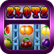 Casino Slots - Slot Machines by Stonehenge Games - Casino Slot Machines