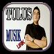 Lagu Tulus Terbaik + Lirik by Telapcibet