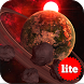 3D Space live wallpaper lite by VILARIS