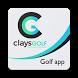 Clays Golf Club by Whole In One Golf