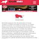 DaftSMS by OneCrib Enterprise